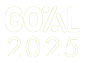 Florida College Access Network - Goal 2025 - Future Ready Collier - Naples, Florida