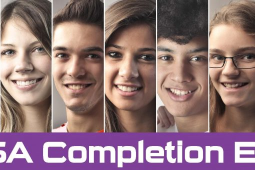 2018 FAFSA Completion Event Collier COunty Public Schools | Future Ready Collier Naples, Florida