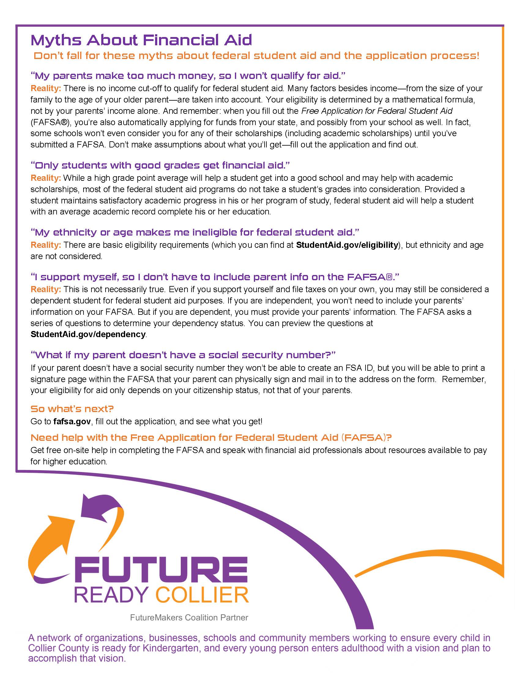 2018 FAFSA completion events_Page_2 - Future Ready Collier