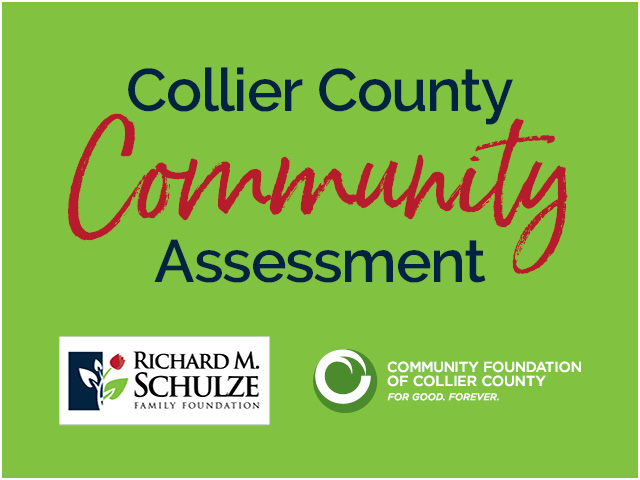 Collier County Community Assessment | Future Ready Collier - Naples, Florida