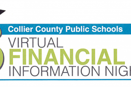CCPS Virtual Financial Aid Information Night | Future Ready Collier - Naples, Florida