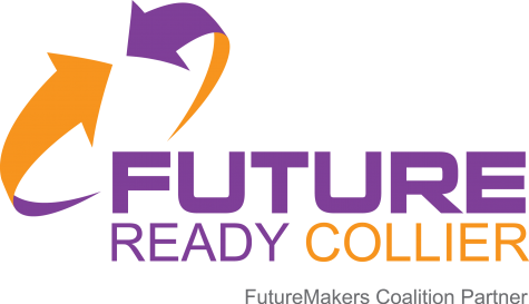 Future Ready Collier Logo | Future Ready Collier - Naples, Florida