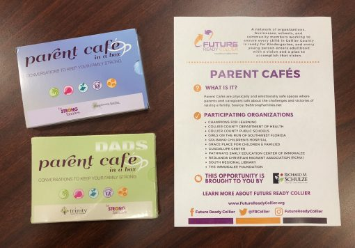 parent cafe image future ready collier