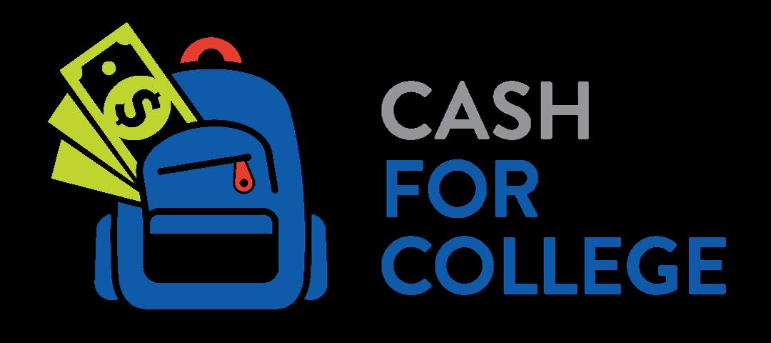 Cash For College | Future Ready Collier