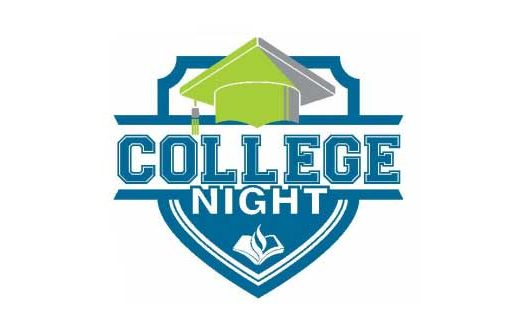 College Night | Future Ready Collier - Naples, Florida