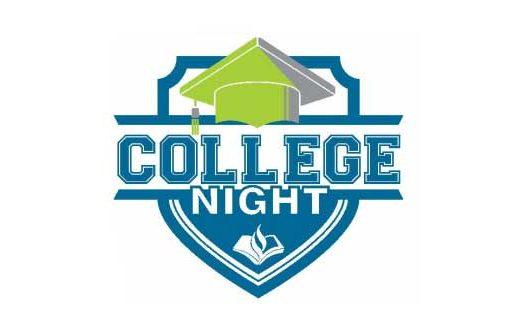 College Night | Future Ready Collier - Naples, Florida