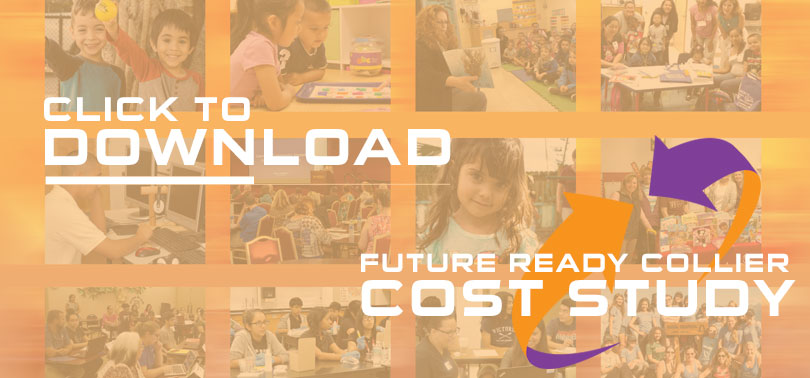 Future Ready Collier Cost Study | Future Ready Collier - Naples, Florida