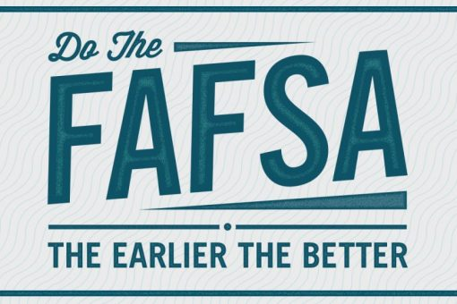 Do the FAFSA | Future Ready Collier - Naples, Florida
