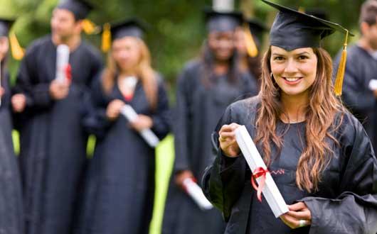 FGCU Graduation | Future Ready Collier - Naples, Florida