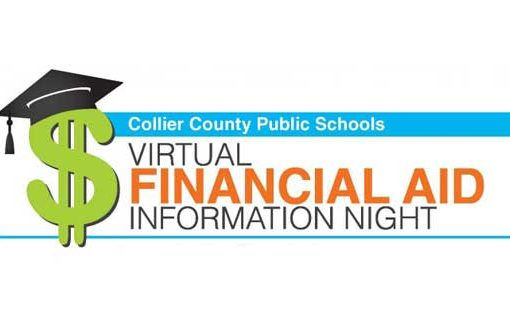 Financial Aid Information Night | Future Ready Collier - Naples, Florida