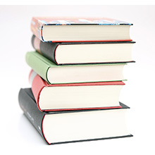 Chance to win your textbooks | Future Ready Collier