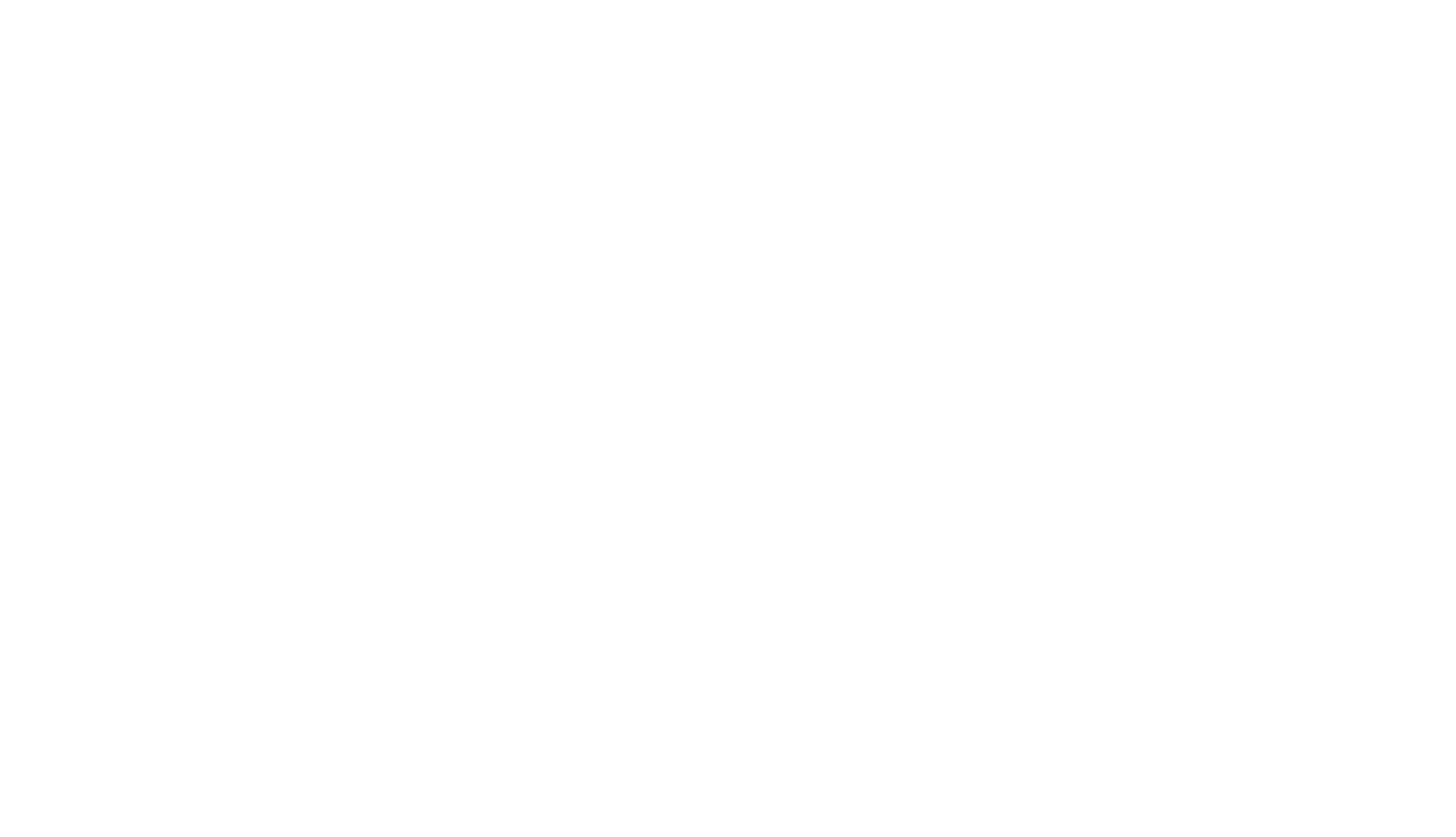Future Ready Collier White Logo | Future Ready Collier - Naples, Florida